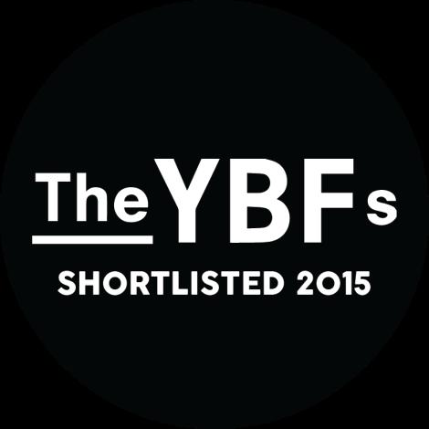 2015_shortlisted b